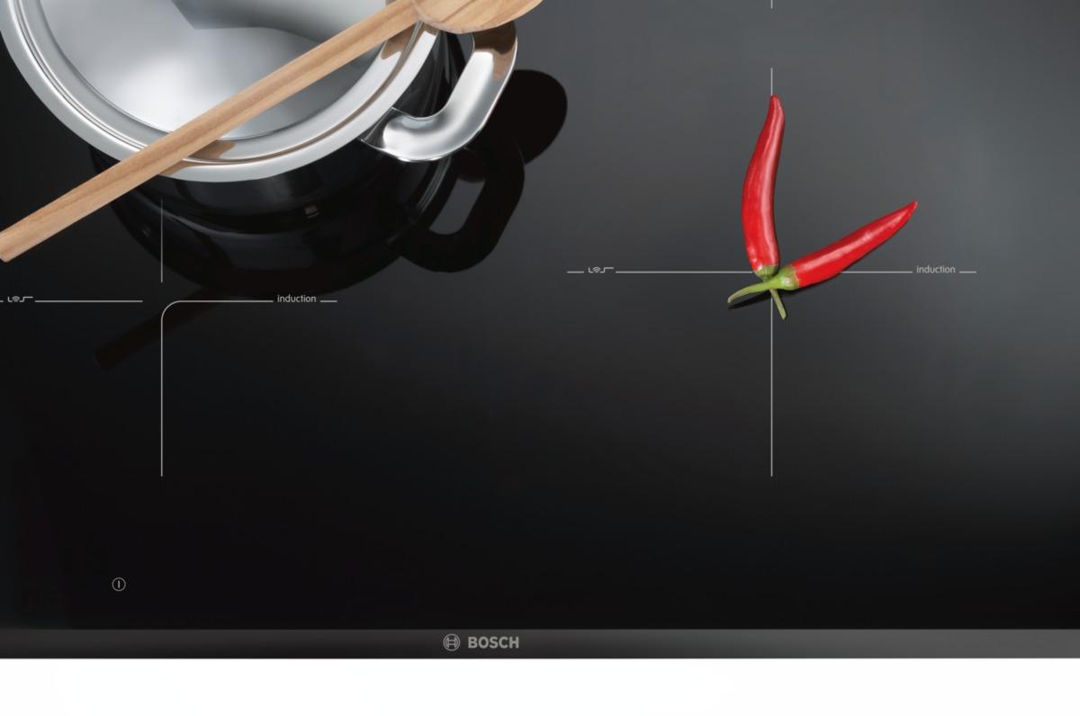 Attuale specialisti di cucine for Piani di architetto domestico